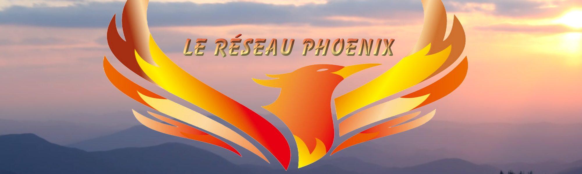 Affiliation Phoenix